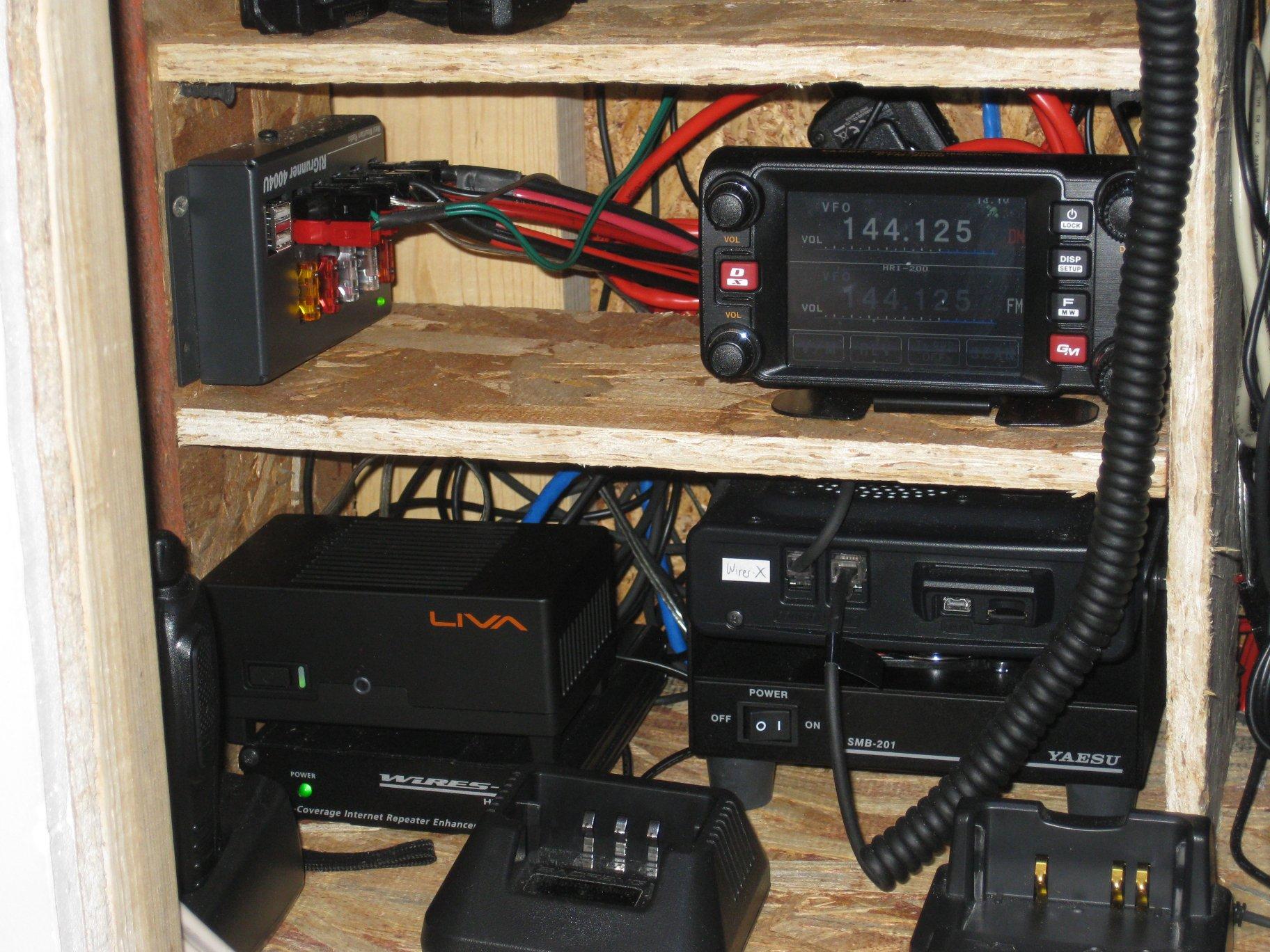 Wa8kim Wires X